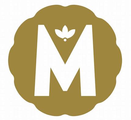 人気チョコレートカフェMAROU(マルー)
