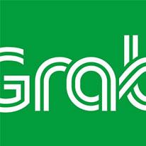 Grab(グラブ)